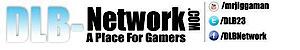 Dlb-Network's Company logo