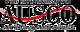 Vivo Solutions's Competitor - Auscodesign logo
