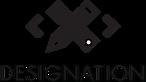Designation Labs, LLC's Company logo
