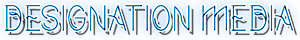 Designationmediallc's Company logo