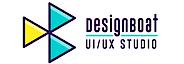 DesignBoat's Company logo