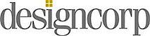 Designcorpsd's Company logo