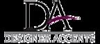 Designer Accents's Company logo