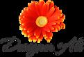 Designer Ali's Company logo