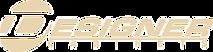 Designer Cabinets Of Memphis's Company logo