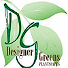 Designer Greens Plantscapes's Company logo