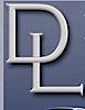 Designer Limousines's Company logo