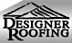 Iron Clad's Competitor - Designer Roofing | Roofing Contractor | Roof Repair logo