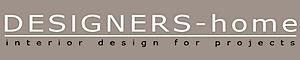 Designers-home.com's Company logo