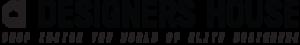 Designers House's Company logo