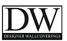 Designer Wallcoverings and Fabrics's Company logo