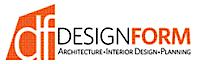 Designform's Company logo