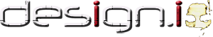 Designio By Santos A. Neira's Company logo