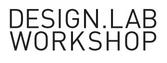 DesignLabWorkshop's Company logo