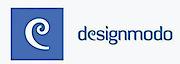 DesignModo's Company logo