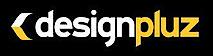 Designpluz's Company logo