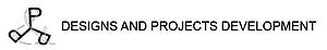 Designs & Projects Development's Company logo