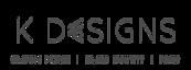 Designsbykirsty's Company logo