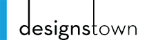 Designstown's Company logo