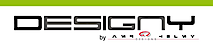 Designy Egypt's Company logo