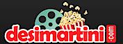 Desimartini's Company logo