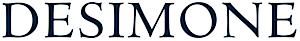 DeSimone's Company logo