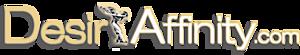 Desir Affinity's Company logo