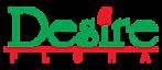 Desireflora's Company logo