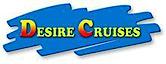 Desirecruises's Company logo