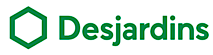 Desjardins's Company logo