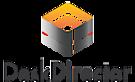 DeskDirector's Company logo