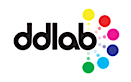Desktop Digital Lab's Company logo