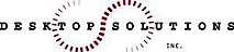 Desktopsols's Company logo
