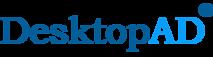 Desktopad's Company logo