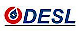 DESL's Company logo