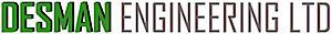 Desman Engineering's Company logo