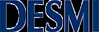 DESMI's Company logo
