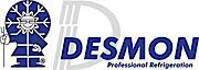 DESMON's Company logo