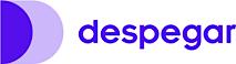 Despegar.com, Inc.'s Company logo