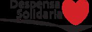 Despensa Solidaria's Company logo