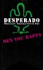 Desperado Mexican Restaurant & Bar's Company logo