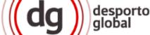 Desporto Global's Company logo