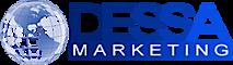 Dessa Marketing's Company logo