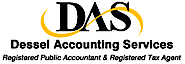 Dessel Accounting Services's Company logo