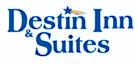 Destin Inn & Suites's Company logo