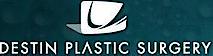 Theplasticdoc's Company logo