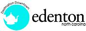 Destination Downtown Edenton's Company logo