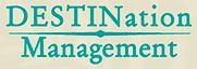 DESTINation Management LC's Company logo
