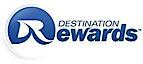 Destinationrewards's Company logo