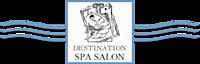 Destination Spa Salon's Company logo